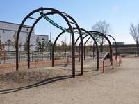 平塚公園5