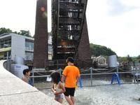 川の博物館2