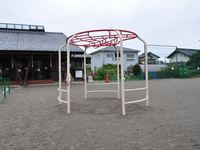 世良田児童館4