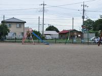 世良田児童館5