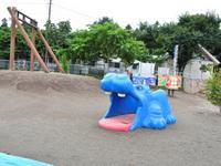 世良田児童館6