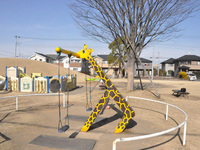 武川中央公園2