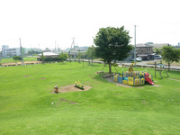 武川中央公園6