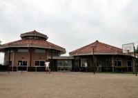綿打児童館コロン